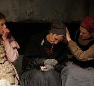 115_Theater_Buochs_Heidi_DSC01868.JPG