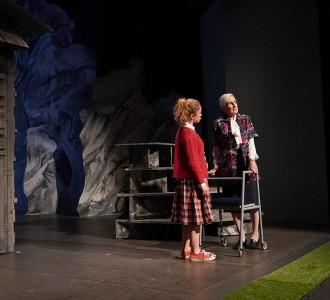 117_Theater_Buochs_Heidi_A9_00955.JPG