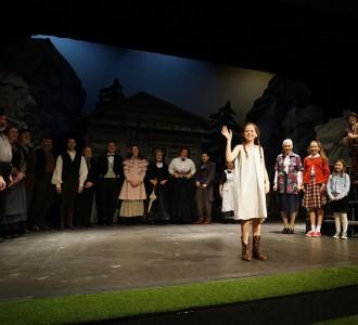 123_Theater_Buochs_Heidi_100_DSC00596.JPG