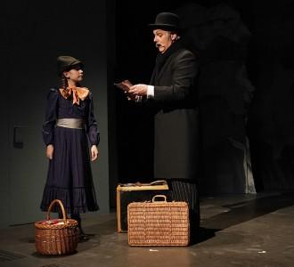 91_Theater_Buochs_Heidi_A9_00754.JPG